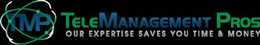 Tele Management Pros