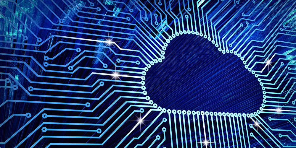 Get Your Business Ready for the Cloud with a Strong Strategy
